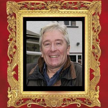 John Sullivan Only Fools and Horses